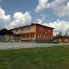 Мотел